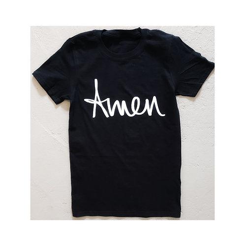 Amen Shirt