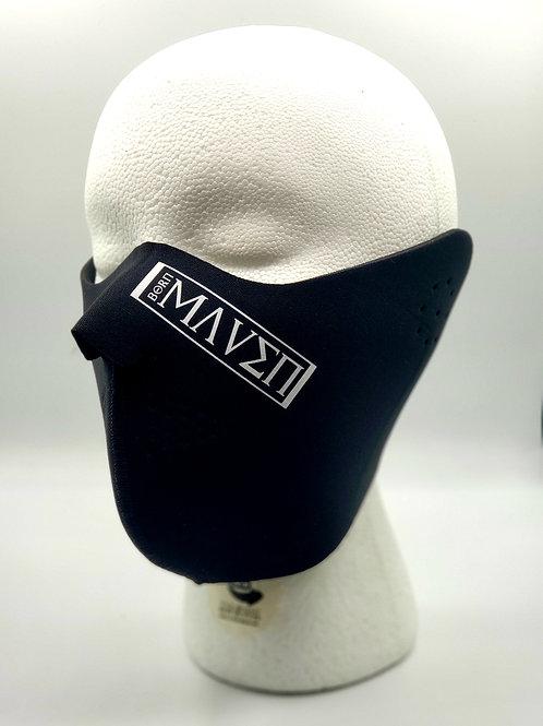 Born Maven Face Mask