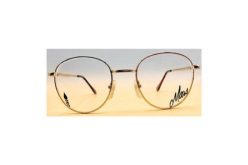 Mais Eyewear FR