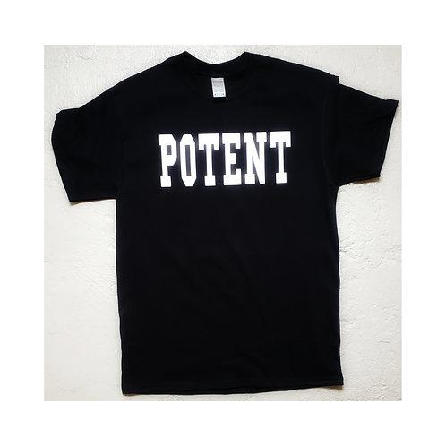 Potent Shirt