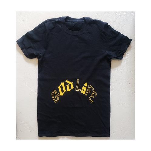 God Life ABS Shirt