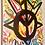 Thumbnail: Eyes of Peace Series 002