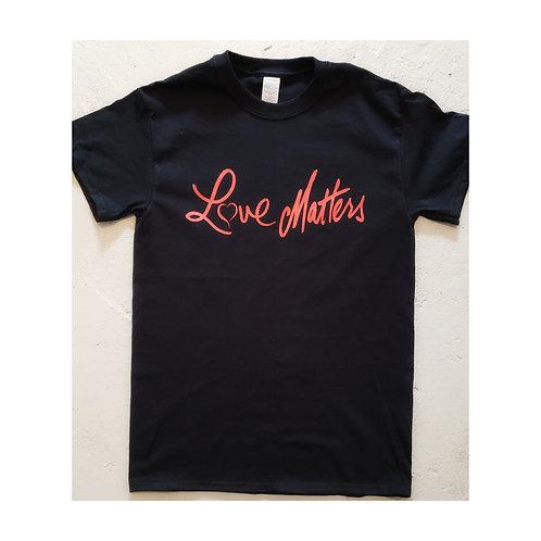Love Matters Shirt
