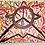 Thumbnail: Eyes of Peace Series 001