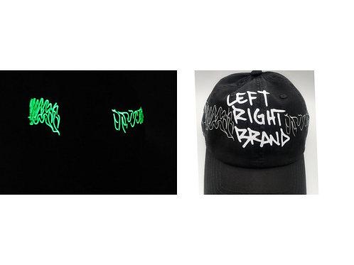 LRB Glow in the Dark Hat