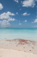 Como el Caribe no hay, nada que decir