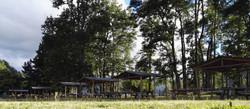 Camping Codihue dic 2017
