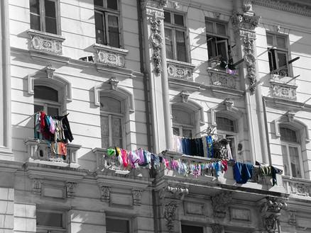 Valparaiso 2009