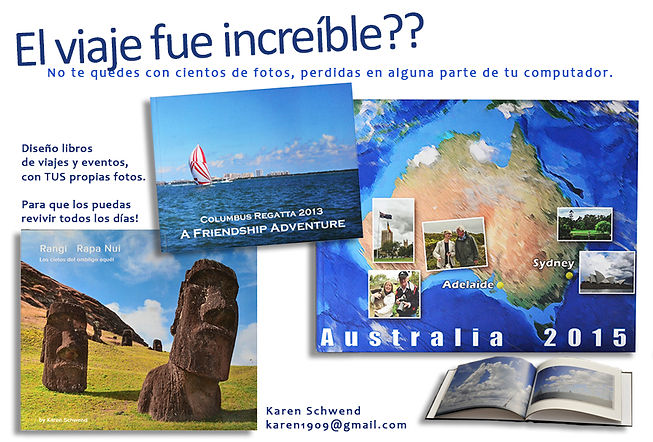 wix servicios photobooks-1.jpg