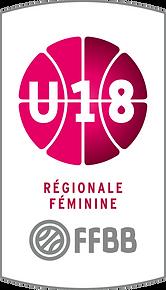 U18 région.png