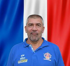 Laurent Chamu-drapeau.png