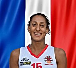Katrin Chiemeka-drapeau.png