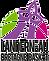 landerneau_edited.png