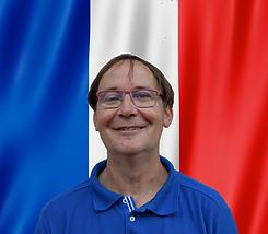 Christophe Le Toullec-drapeau.png
