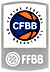 CFBB.png
