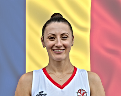 Anita Meszaros-drapeau.png