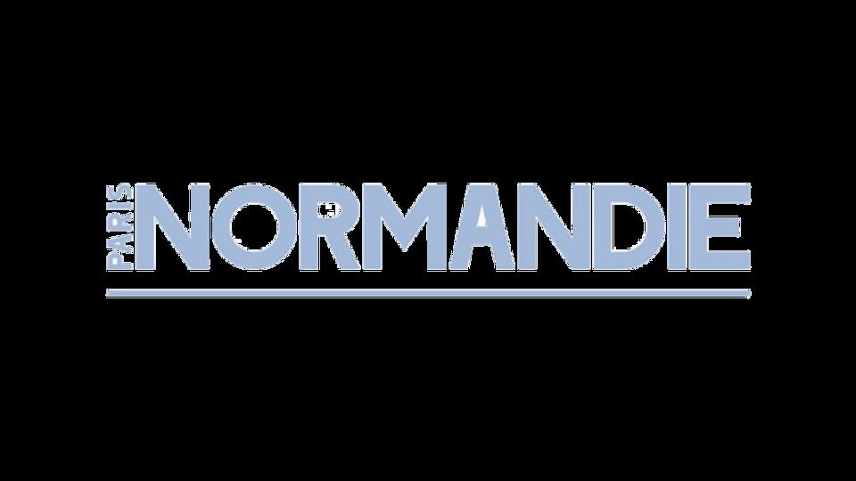 Paris-Normandie_edited.png