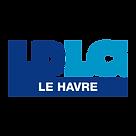 LDLC LE HAVRE - logo(1).png
