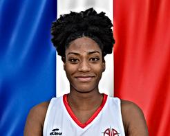 Sarah Saint-Martin-drapeau.png