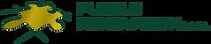 Logo_PuzzleRenovation.png