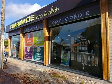 pharmacie_des_écoles.jpg