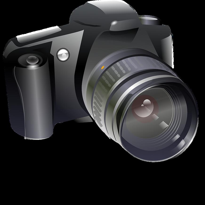 camera-31525_1280.png