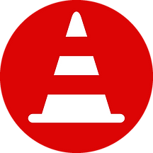 Logo_travaux_orange.svg.png