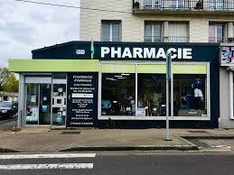 pharmacie d'aplemont.jpg