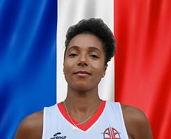 Caroline Lamoine-drapeau.png