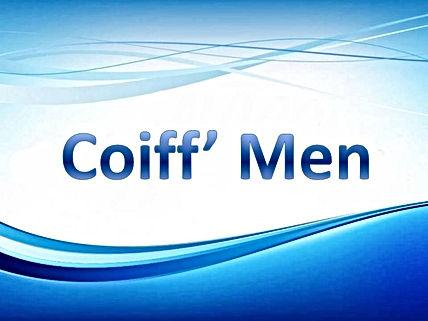 Coiff'men.jpg
