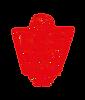 ces_tours-removebg-preview(1).png