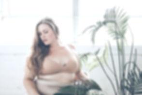 Woman in Underwear_edited.jpg