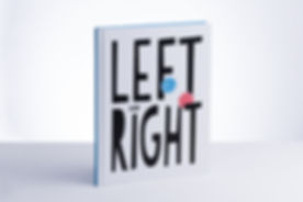 left and right LR-0019.jpg