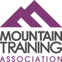 Mountain TrainingAssociation logo