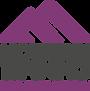 Mountain TrainingAssociation logo