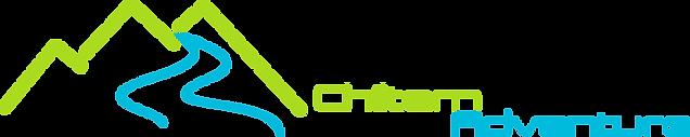 Logo NEW Long PNG.png