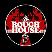 rough house logo 2.png