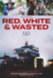 redwhitewastedCOVER2.jpg