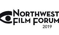 northwest film forum2019 copy_edited.jpg
