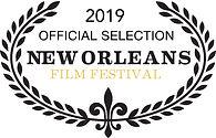 neworleansfilmfest2019.jpg