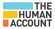 the human account logo.png