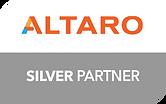 altaro_Silver-Partner-Medium.png
