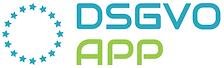 Logo_DSGVOAPP_schmal.png