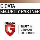 gdata_logo1.jpg