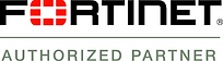 fortinet_logo1.png