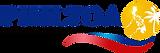 Philtoa-logo.png