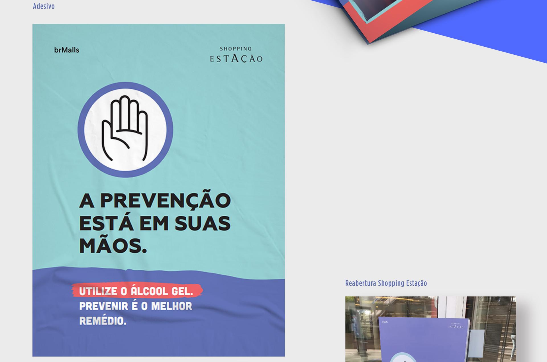 portfolio_estacao_06.jpg