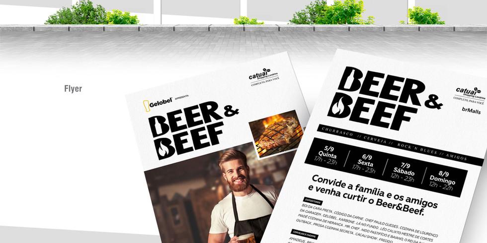 grid_portifolio_beer&beef3.jpg