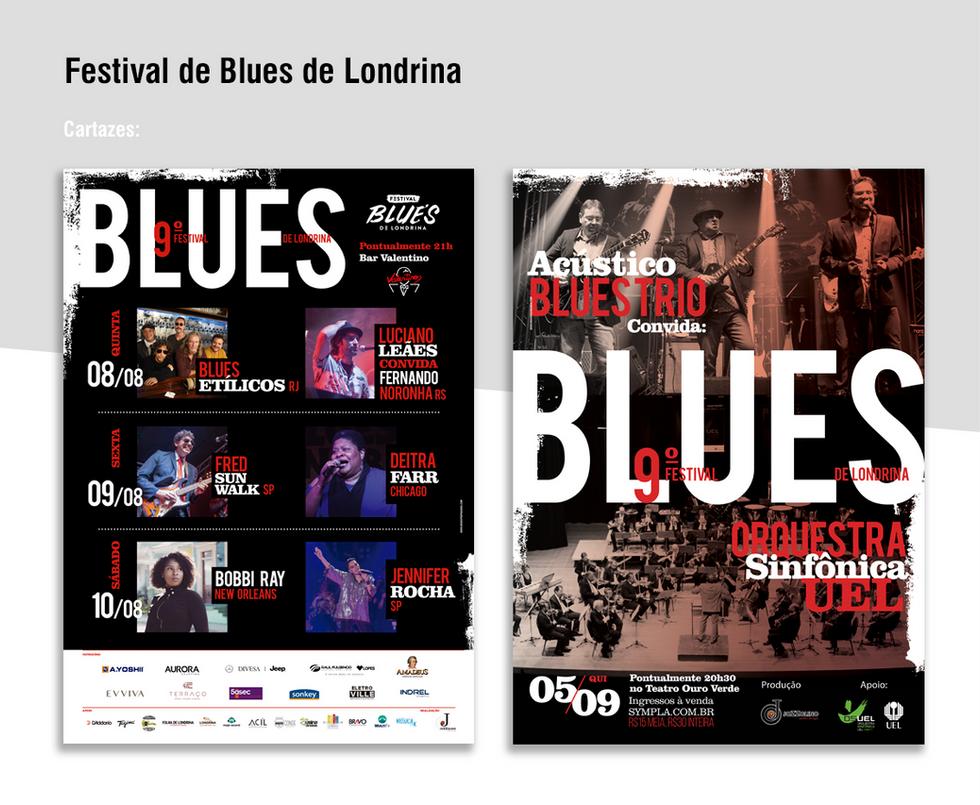 grid_portifolio_FESTIVAL-DE-BLUES_01.png