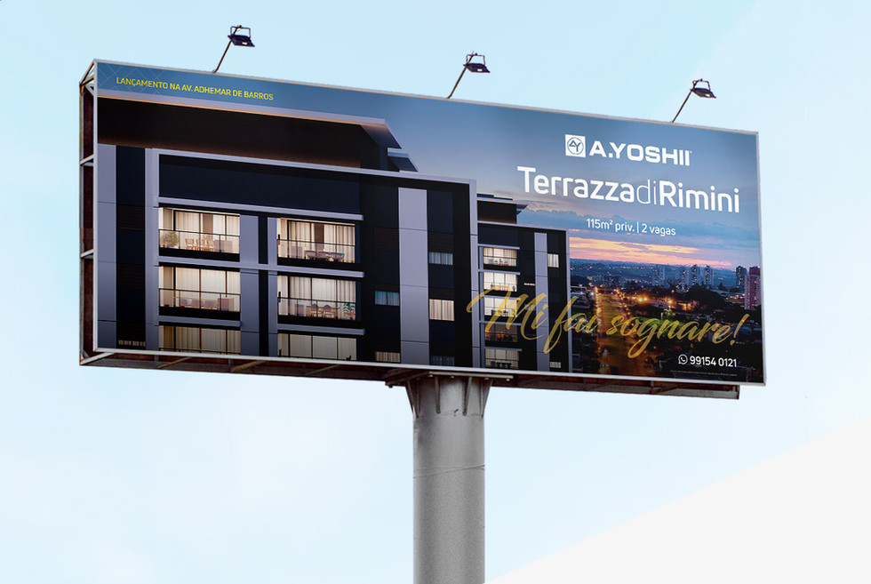 BRAVO-portfolio-terraza_03.jpg